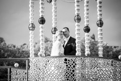mariage-32.jpg