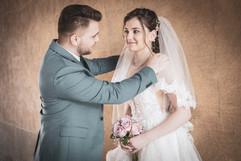 mariage-42.jpg