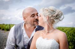 mariage-27.jpg