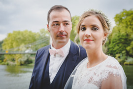 mariage-36.jpg