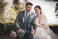 mariage-45.jpg