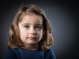 photo enfant-15.jpg
