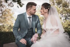 mariage-44.jpg