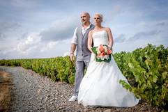 mariage-25.jpg