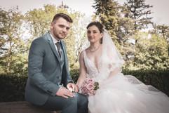 mariage-43.jpg