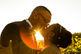 mariage-14.jpg