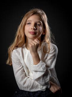 photo enfant-13.jpg