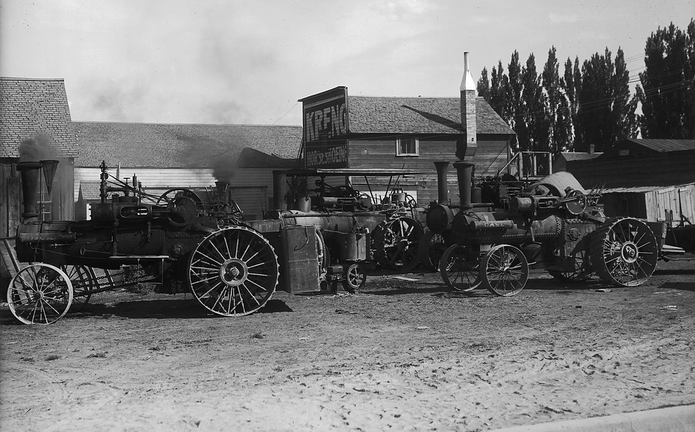 Krengel Auto Wash 1907.jpg