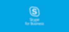 presenting-skype-for-business-featured.p