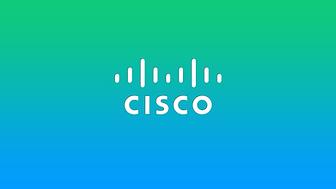 Cisco-Logo-Wallpaper.png