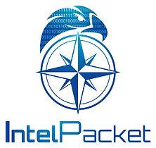 IntelPacketC08a-A01aT01a-Z.jpg