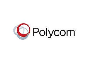 polycom-logo-1-700x500.jpg