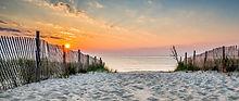 beachprop.jpg