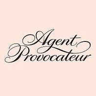 Agent Provacatuer.jpg