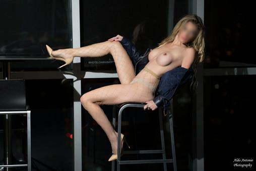 Corinne Reilly NYC 15_LB.jpg