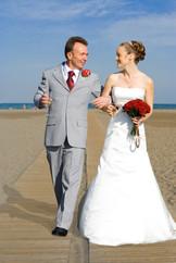 K-1 visas for fiancés
