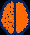 LabLogo_BrainFingerprint.png
