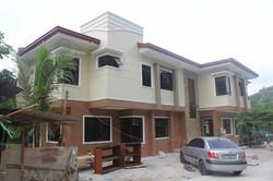 Megaeast Properties Inc.