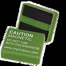 ceramic_square_magnet copy copy.png