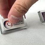 #D logo badges .jpg