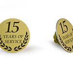 15years-gold-snb_1024x1024.jpg