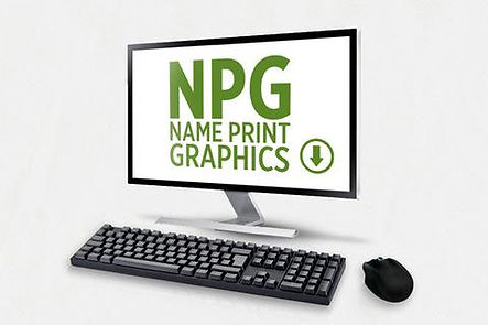 NPG-logo_large.jpg