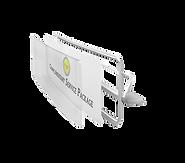 INDU_Letrero_ReusableID-removebg-preview