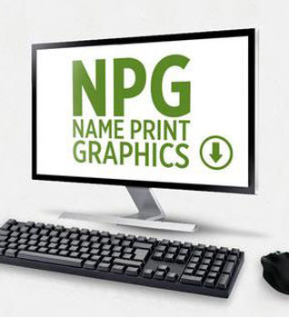 rz-NPG-logo_large.jpg