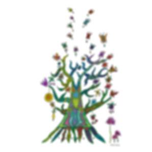 Tree of Life Pittsburgh Tribute