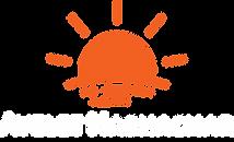 Ayelet Hashachar Logo