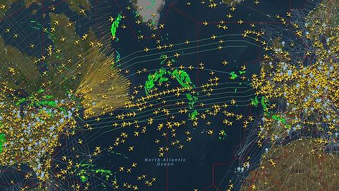Flightradar24-Free-Cover-Photo.jpg