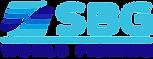 SBG World Fishing logo.png