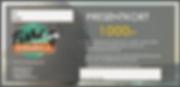 PRESENTKORT 1000.png
