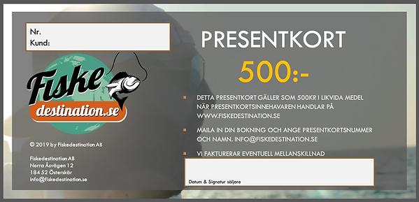 PRESENTKORT 500.png