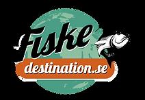 fiskedestination_mellan.png
