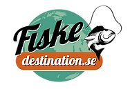 fiskedestination_mellan_edited.png