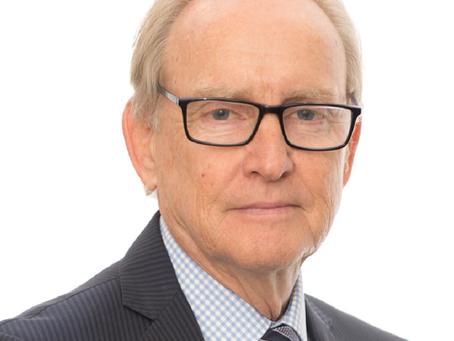 Dr Kerry Keogh