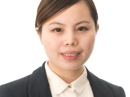 Cora Chen