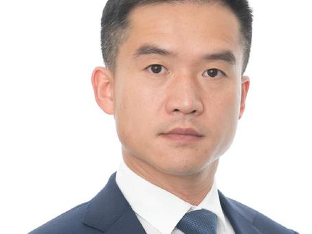 Victor Quan