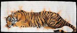 Paper Tiger V111