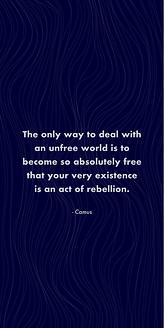 QuoteBlock_Camus.png
