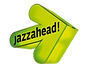jazzahead_news_img_17749.t1567701612.png