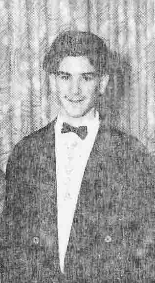 1992, gagnant du prix de l'ÉMOI