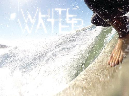 Album White Water