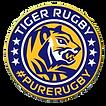 Tiger Rugby Logo.png