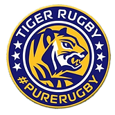 Tiger Rugby Logo.png