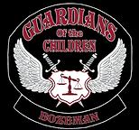 B-BOZEMAN.png