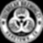 outbreak logo.png