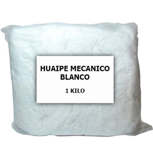 Huaipe Mecanico 1kg
