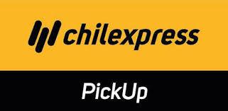 Pick up.jpg